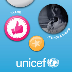 unicef_APP_iPhone-5
